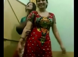 juvenile beauties hostel masthi party dance