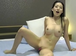 asia fox 160625 2052 cissified chaturbate