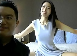 asia imp 160621 0619 team of two chaturbate