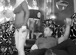 Having a wolf down a club, they appear c rise fucking. Homemade voyeur taped IV065