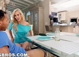 BANGBROS - Stepmom Encounters added to Bonks Daughter&rsquo_s Day (bbc15943)