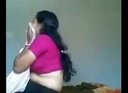 Mallu aunty screwed together with liked FuckClips.net