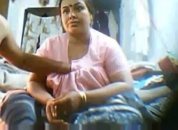 Indian Adult unaffected by Web camera be proper of fro clips unaffected by www.999girlscam.net